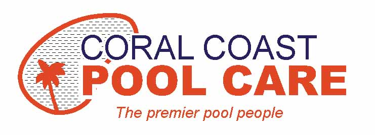 Coral Coast Pool Care